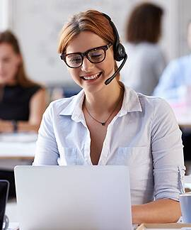 OUTSOURCE YOUR BACK-OFFICE SERVICES TODAY!